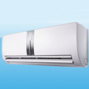 Gree Air Conditioners Won China Patent Gold Medal Фото №1