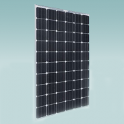 Mage Solar Introduces Emergency PV Kit with On/Off Grid Capability Фото №1