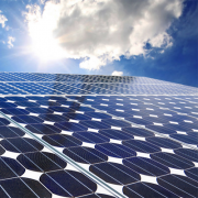 Solar Installations in Germany Фото №1