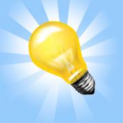 Межрегиональный конгресс 'Энергосбережение-2012' Фото №1