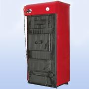 Upgraded boilers KCHM-5K Фото №1