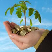 EBRD Energy Efficiency Funding in Belarus Businesses Фото №1