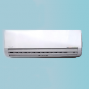 Duty for Air Conditioners Фото №1