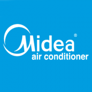 The New System Intelligent Manager of Midea Фото №1