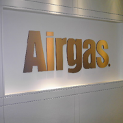 Airgas Introduces Automated Refrigerant Reclamation Technology. Фото №1