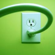 UK Proposal to Cut Energy Use Фото №1