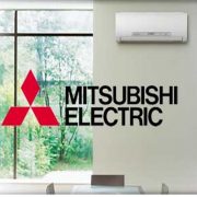 Mitsubishi Electric taps into Indonesia Фото №1