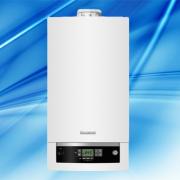Condensing Boilers Logamax Plus GB072 Фото №1