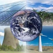 Energy Efficiency in Russian industry Фото №1