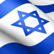 Israel and Russia Will Cooperate Фото №1