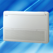 Floor and Ceiling Air Conditioners Samsung Фото №1
