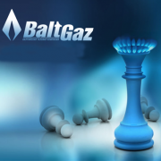 BaltGaz Universal Spare Parts Фото №1