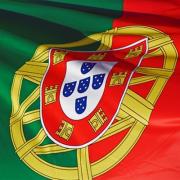 В Португалии самое высокое в году потребление 'зеленой' энергии Фото №1