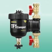 Новый фильтр TF1 Compact Фото №1