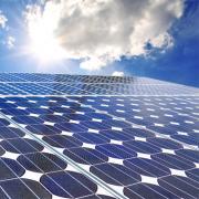 Новую Москвубудут отапливать солнечной энергией Фото №1
