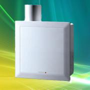 Вентиляционные устройства от компании Helios Ventilatoren GmbH Фото №1