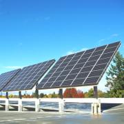 Солнечная энергия подешевеет к 2025 году Фото №1