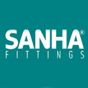 Настенные отопительные модули Sanha Фото №1