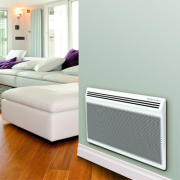 Конвективно-инфракрасные обогреватели Air Heat Фото №1