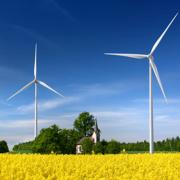 Гондурас увеличит добычу энергии ветра Фото №1