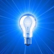 Проект модернизации системы учета энергоресурсов Фото №1