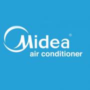 Подразделение CAC группы Midea  выиграло контракт на поставку оборудования для спортивных объектов 27-х Игр Юго-Восточной Азии   Фото №1