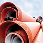 Объем мирового рынка пластиковых труб составит 80 млрд долларов  Фото №1