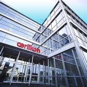 Компания Oerlikon Group завершила сделку по продаже своего подразделения Фото №1