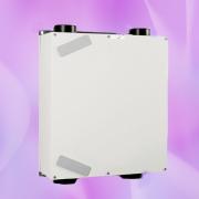 Вентиляционная установка для пола Фото №1