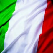 В Италии увеличивается количество малых ветровых турбин Фото №1