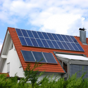 Solar Energy and Biomass to Receive Support in UK Фото №1