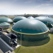 Biogas Plants in the Belgorod Region Фото №1
