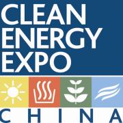 Clean Energy Expo China (CEEC)- 2013 Фото №1