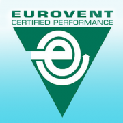 Eurovent Starts Program VRF Certification  Фото №1