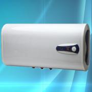Water Heater Polaris FDRS-80 H Фото №1