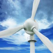 China's Wind Power Фото №1