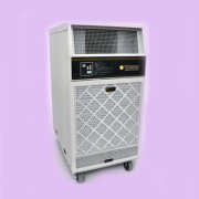 Portable Air Conditioner TZ-60B Фото №1