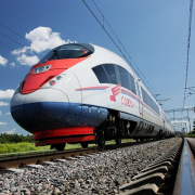 OAO RZD Has Approved a New Energy Efficiency Program Фото №1