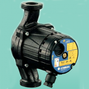 Circulation Pump Lowara Ecocirc  Фото №1