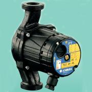Circulation Pump Lowara Ecocirc  Фото №1