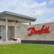 New Installation Kits from Danfoss Фото №1