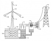 Apple Exploring Alternative Wind Power Technology Фото №1
