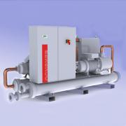 Industrial Heat Pumps OCHSNER Фото №1