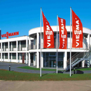 Viessmann Has Acquired 51% of MSR-Solutions Фото №1