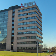 Mitsubishi Electric Company Opens Office in Turkey Фото №1