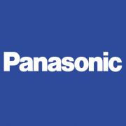 Thermoelectric microgenerators from Panasonic Фото №1