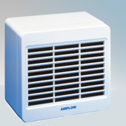 New fans from Airflow Фото №1