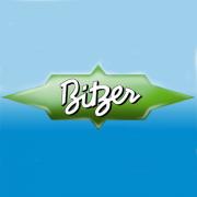 The company Bitzer acquired the German company Armaturenwerk Altenburg GmbH Фото №1