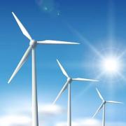Ветроэлектростанции в Ненецком автономном округе  Фото №1