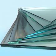 Завод по выпуску энергоэффективного стекла Фото №1